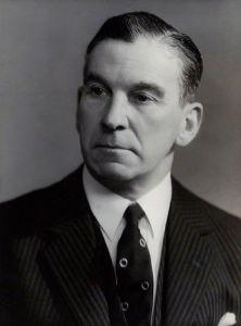 1947_reginald_fletcher