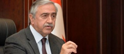akinci-all-regions-will-benefit