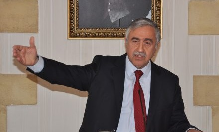 akinci-gc-leader-not-respected-sensitivities