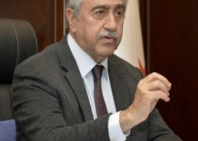 akinci-negotiations-will-lose-meaning-image
