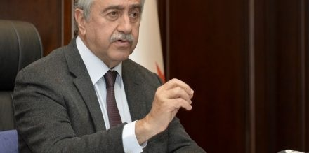 akinci-negotiations-will-lose-meaning