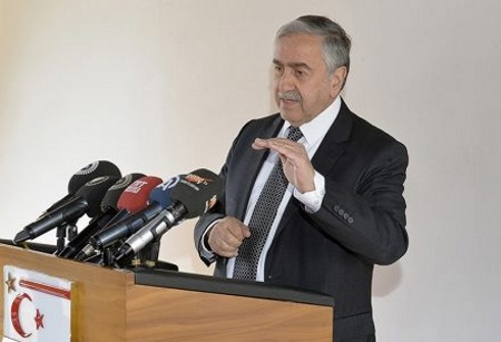 akinci-no-one-should-ask-for-pause