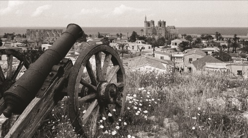cannon-in-famagusta