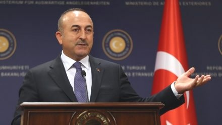 cavusoglu-enosis-whole-cyprus-problem