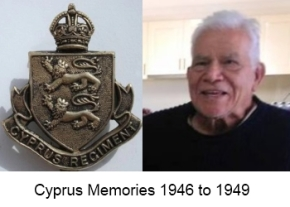 cyprus-memories-1946-to-1949