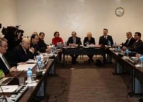 cyprus-peace-talks