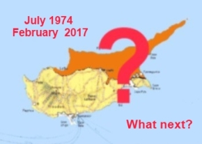 cyprus-what-next