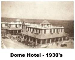 dome-hotel-1930s