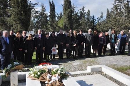 dr-burhan-nalbantoglu-remembered