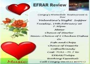 efrar-review-image