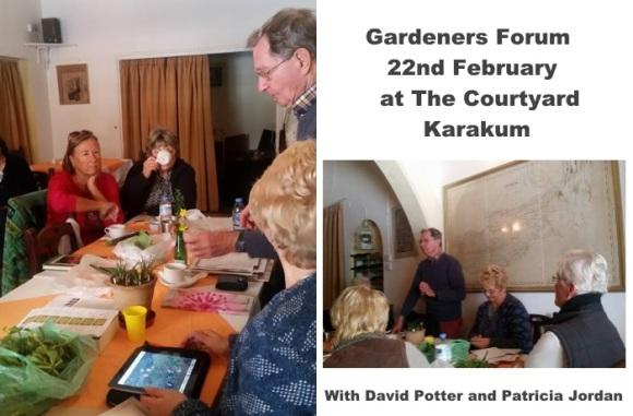 gardeners-forum