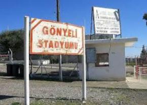 gonyeli-stadium-sign-feature-image