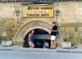 grand-turkish-bath