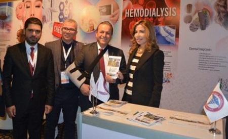 health-tourism-forum
