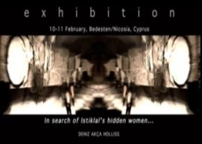 in-search-of-istikals-hidden-women-exhibition-image