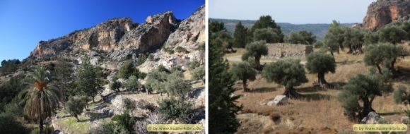 kozankoy-area-and-panagia-katheron