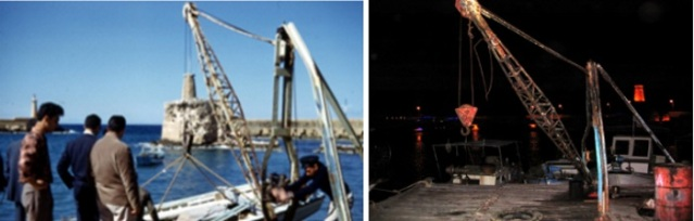 kyrenia-harbour-1962-and-2010