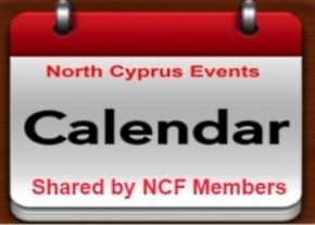 ncf-calendar