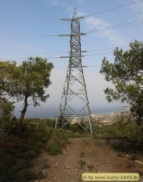 pic-1-power-pylon