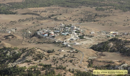 pic-11-village-in-the-distance