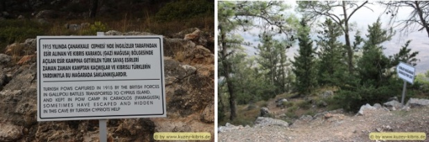 pics-16-17-signs-in-the-mountains
