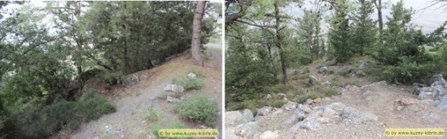 pics-18-19-near-the-cave