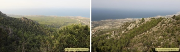 pics-2-3-view-towards-esentepe-and-bahceli