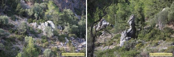 pics-5-6-monolithic-rocks