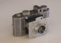 richards-camera