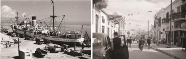 ship-and-street-scene