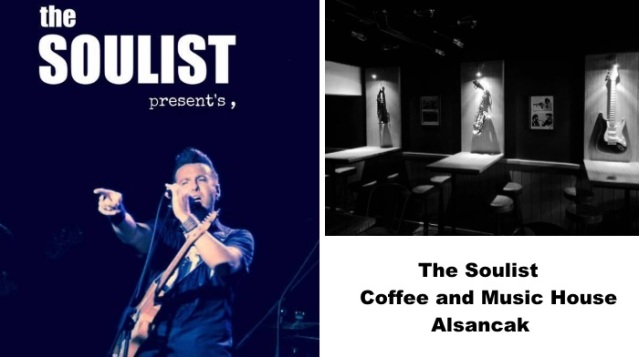 soulist-coffee-and-music-house