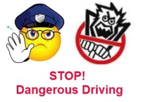 stop-dangerous-driving-image