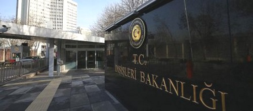 turkish-foreign-ministry-statement