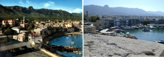 view-of-harbour-1962-and-2010