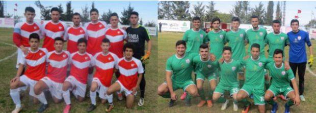 young-a2-teams