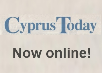 cyprus-today-online