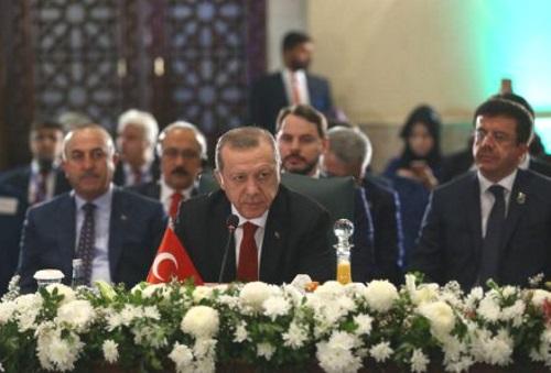 erdogan-addresses-eco