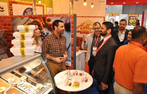 gulfood-food-and-drink-fair-in-dubai