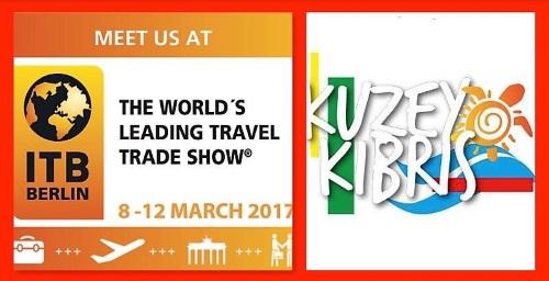 itb-berlin-tourism-fair