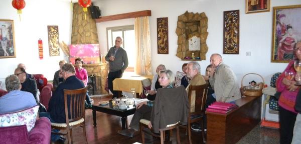members-at-panta-restaurant