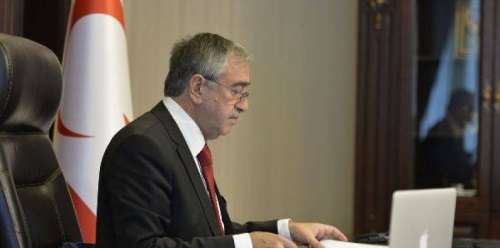 mustafa-akinci-new-partnership