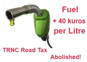 road-tax-abolished