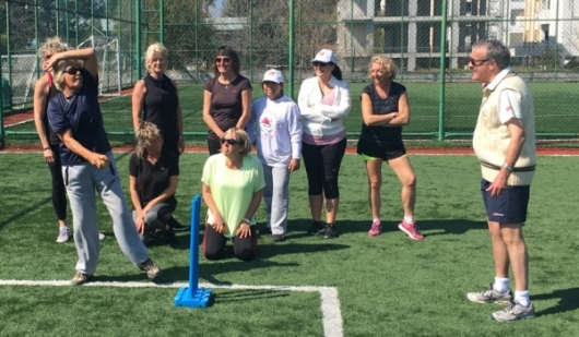 trnc-ladies-cricket-team-start-a-new-season